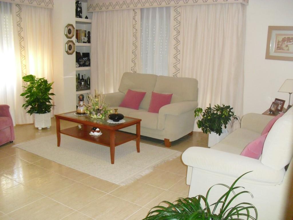 DUPLEX LOS IRIS -PLAYA GANDIA | Inmobiliaria Mar Salà