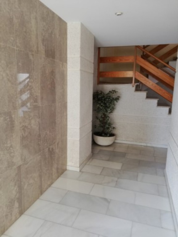 APARTAMENTO PLAYA GANDIA 400 METROS MAR-PISCINA | Inmobiliaria Mar Salà