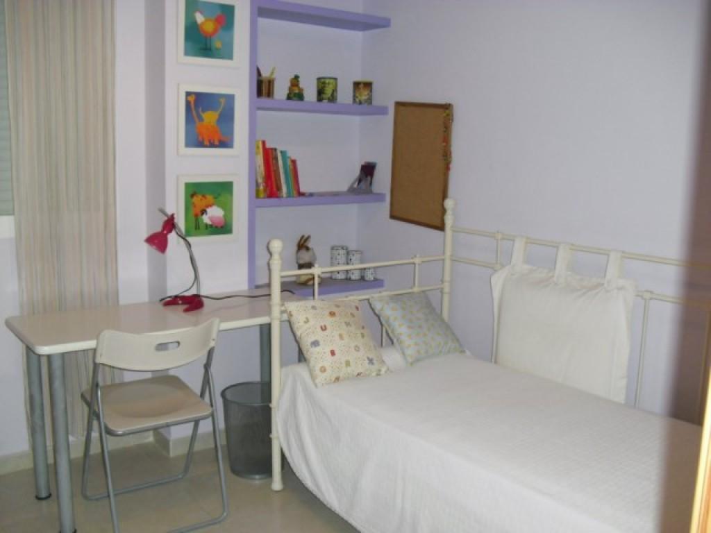APARTAMENTO VISTAS AL MAR-PLAYA GANDIA | Inmobiliaria Mar Salà
