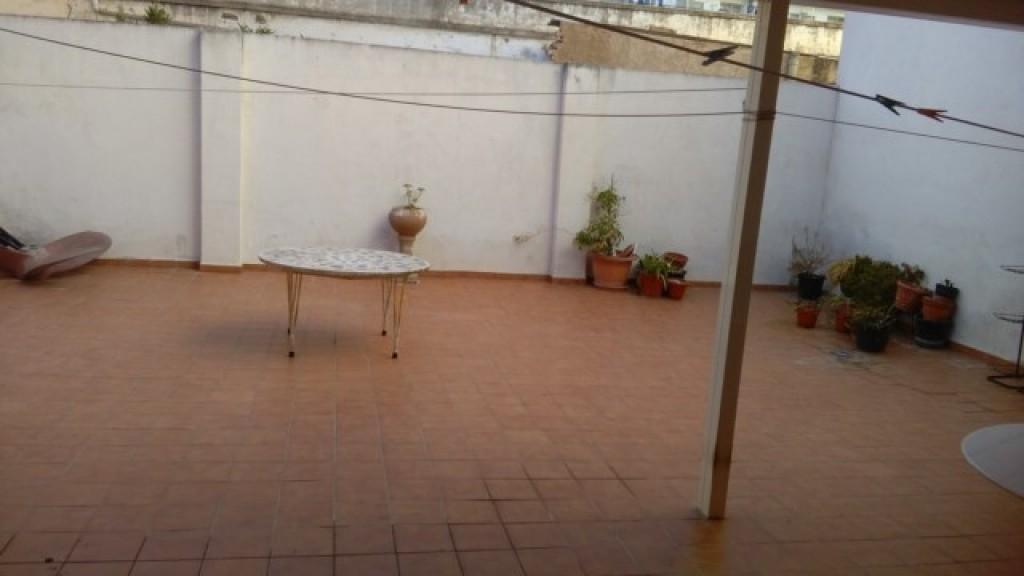 CASA GRAO GANDIA | Inmobiliaria Mar Salà