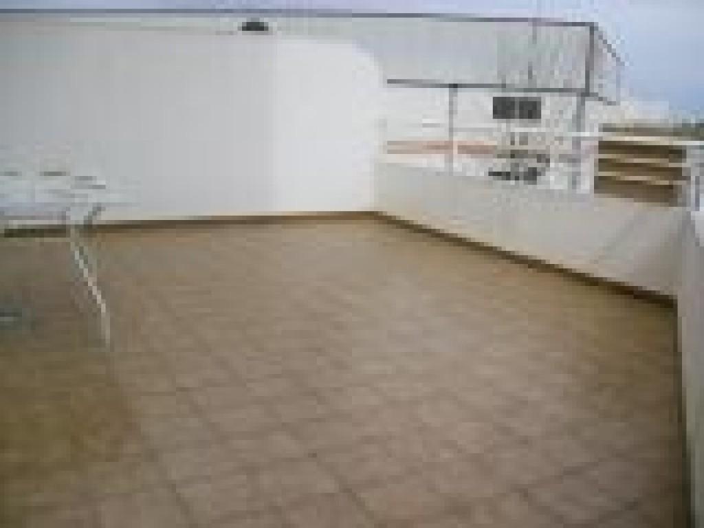 DAIMUZ ADOSADA 3 PLANTAS ASCENSOR | Inmobiliaria Mar Salà